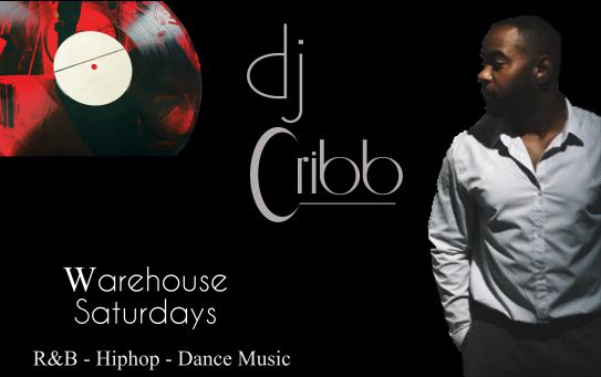 dj-cribb