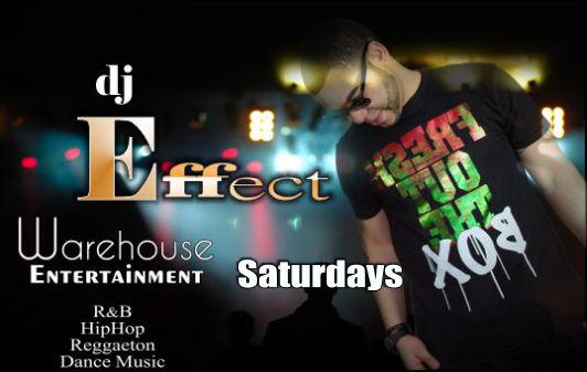 dj-effect