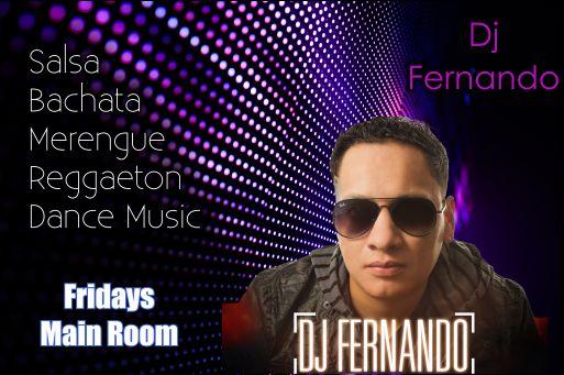 dj-fernando