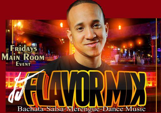 dj-flavor-mix