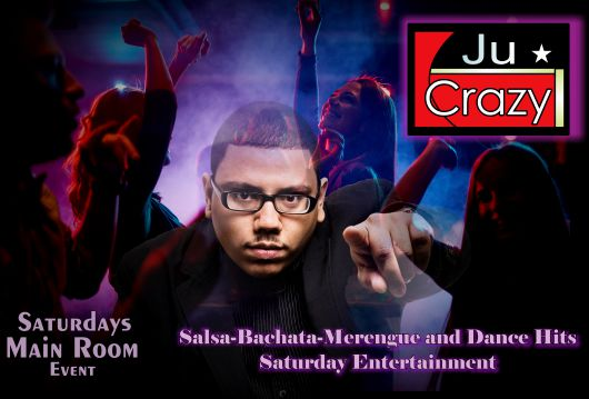 dj-ju-crazy