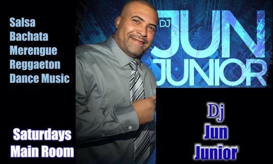 dj-jun-junior