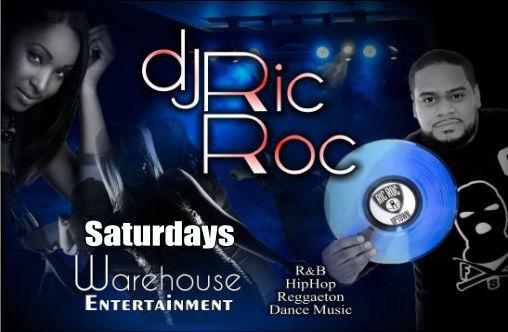 dj-ric-rock