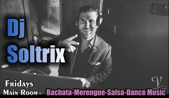 dj-soltrix
