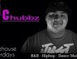 dj-chubbz