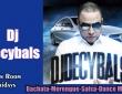 dj-decybals