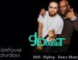 dj-double-t_0