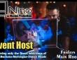 dj-el-nino-event-host