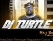 dj-turtle