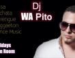 dj-wa-pito