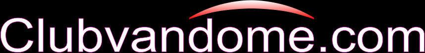 Club Vandome – www.clubvandome.com